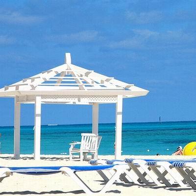 bahama-5days-3