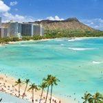 Hawaii – 1
