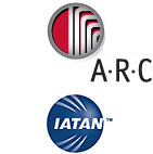 ARC and ITAN