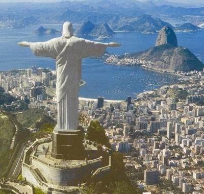 brazil -1