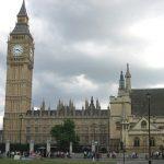 london – 3